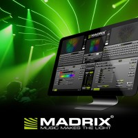 MADRIX Software (8)