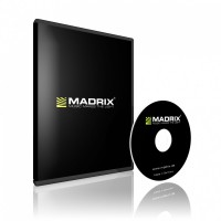 MADRIX Software Update (7)