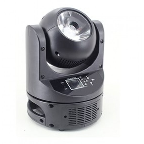 Moving Head LED Beam 60W