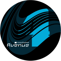 RESOLUME Avenue 4 VJ Software (4)